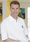 Dr. Gereon Josuweck