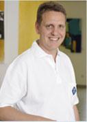 Dr. Jörg Weiler
